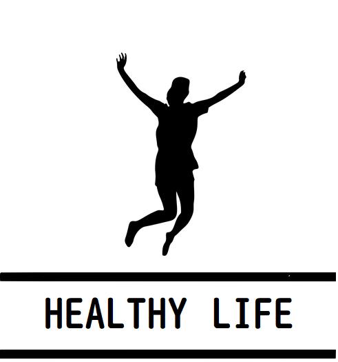 アイハーブでおすすめの健康製品たち